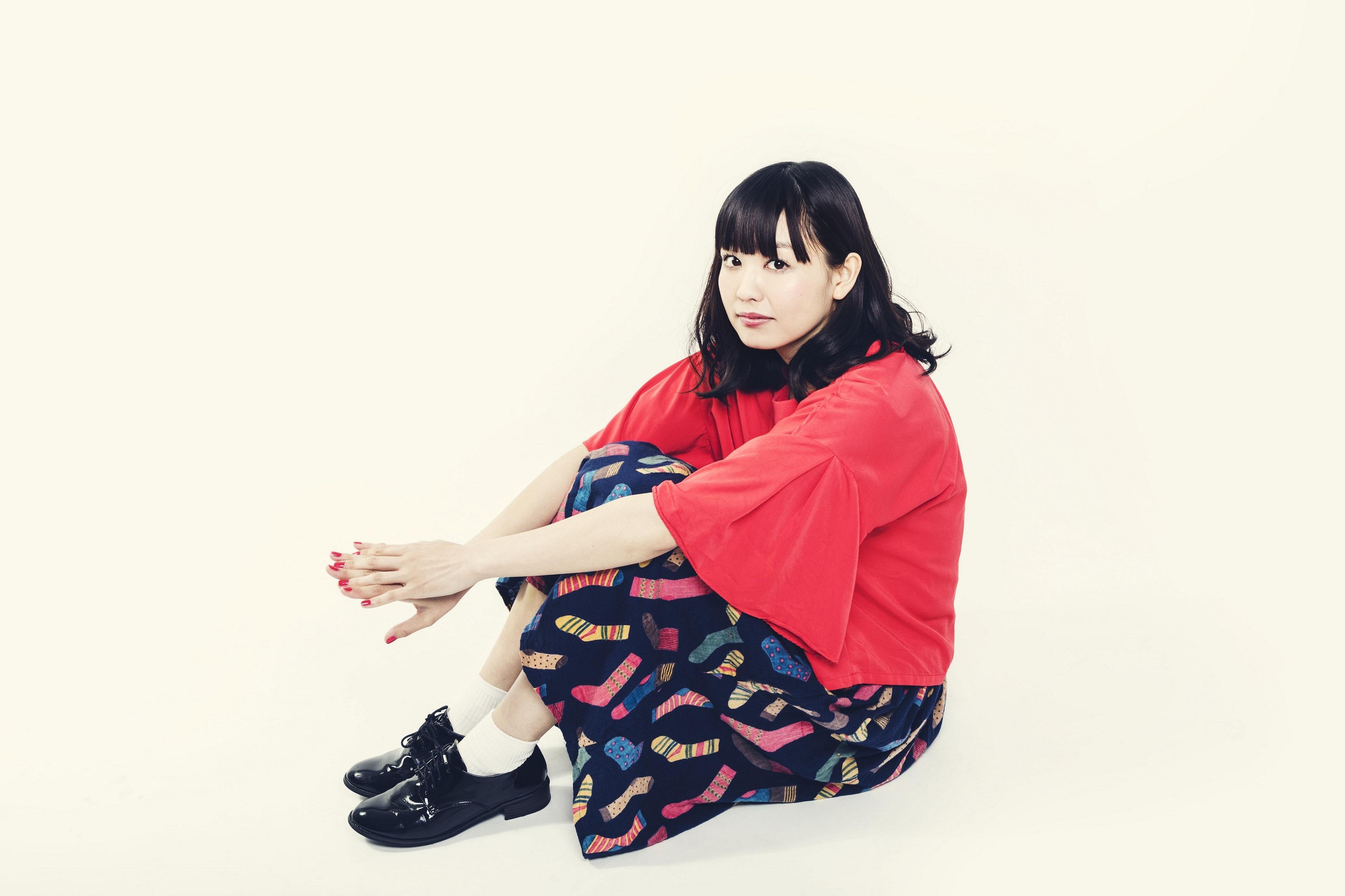 Chihiro_new_main_karui