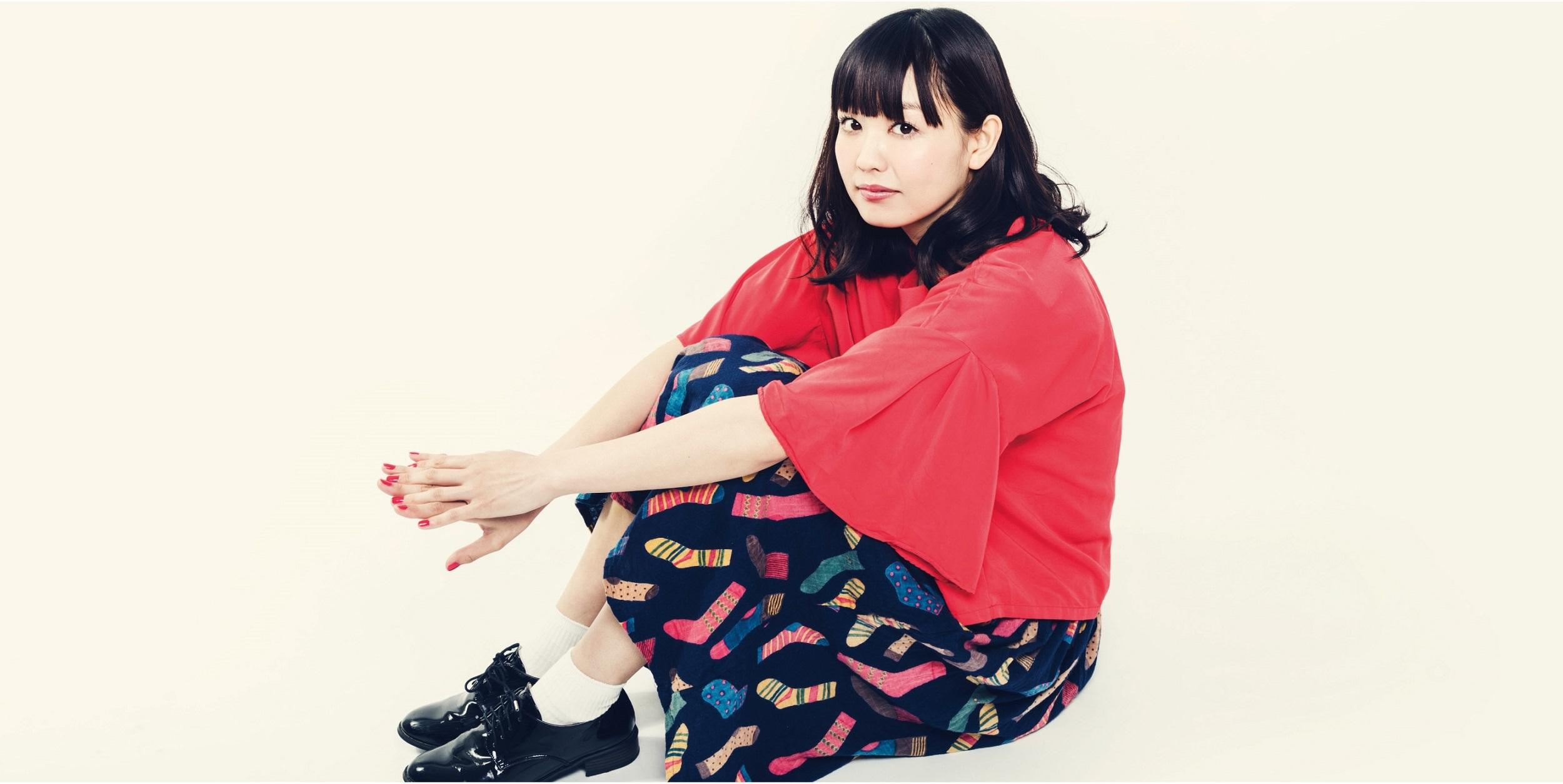 Chihiro_new_baner_03